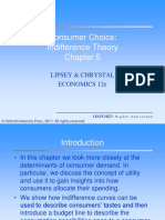 lipsey_ppt_ch05.ppt
