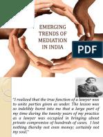 Emerging-trends-in-Mediation-1.pptx