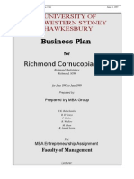 7258016-Business-Plan-for-Cafe