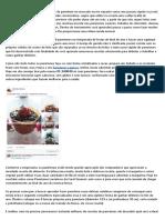 → Como Fazer Panetone Recheado Para Vender E Ganhar Grana No Natal