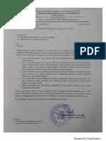 surat verval PPG 2019.pdf