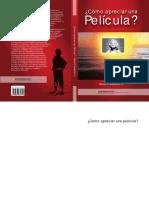 COMO APRECIAR UNA PELICULA - Fabio Medellin.pdf
