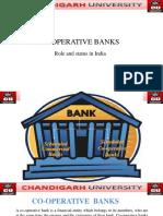 cooperative bank.pptx