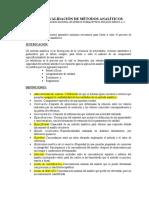 GUÍA-DE-VALIDACIÓN-DE-MÉTODOS-ANALÍTICOSColegio-QFB.pdf