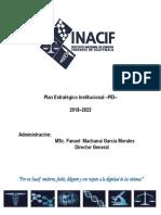 InformacionPublicadeOficio-numeral05-01.pdf