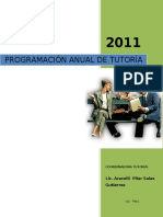 90373915.pdf