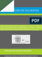 7.2-Inyección-de-solventes.pptx