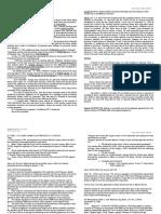 Week 10 Compiled.pdf
