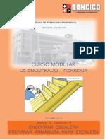 238599599-Modulo-3-Fasciculo-8-Encofrar-Escalera-Preparar-Armadura-Para-Escalera.docx