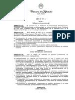 LP-301-A-2014