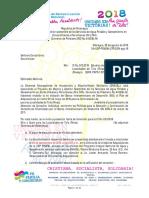 bid ci no 003-2018 carta de invitaci+¦n final_opt