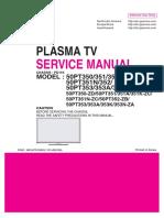 LG 50PT350-ZD PD11K.pdf