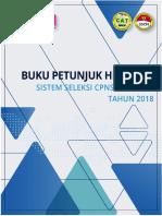Buku Panduan Helpdesk (Peserta).pdf