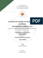 Cabrera_Llerena_Gresia.pdf