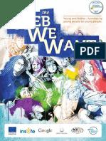 Www Studenthandbookbahasaindonesia 180329070744