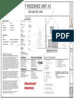 Unit 2 Preliminary 05-22-18