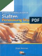 Modul-Pembelajaran-Sistem-Pendukung-Keputusan.pdf