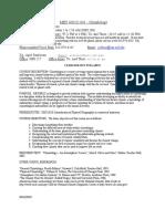 MET4002_Oliver_sy_Spring_06.pdf