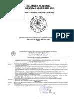 file2706E3EA20681DB3173E571883CDB285.pdf