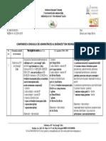 Componenta CA_2014-2015.pdf