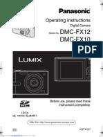 dmcfx12.pdf