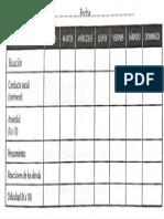 auto observacion.pdf