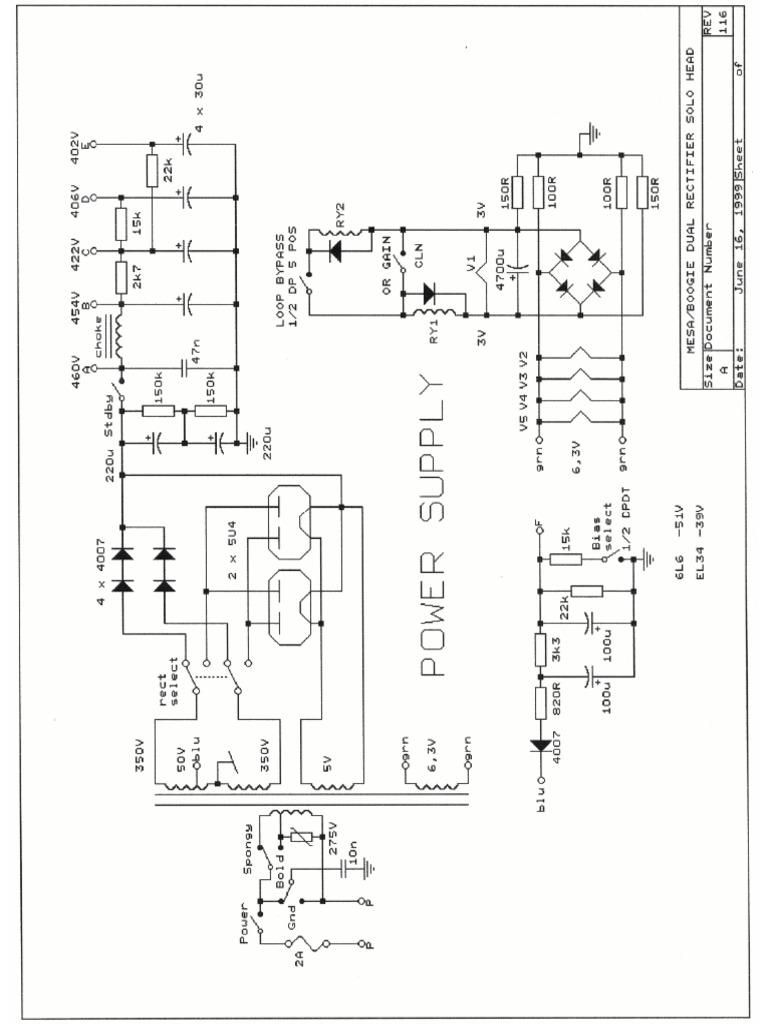Mesa Boogie Dual Rectifier ps.pdf on