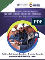 355304366 Fpj 04 Actuacion Primer Respondiente Formato 1