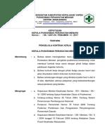 2.5.1.a SK Penetapan Pengelola Kontrak Kerja.docx