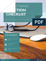 erp-software-selection-checklist.original.pdf