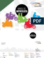 manual-del-motociclista-motos-bajaj-perú.pdf