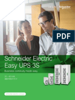 Brochure - Easy Ups 3s_acos-Auqn75_r1_en