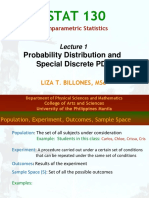 S130 Lecture 1-Probability Distribution and Special Discrete PDs.pptx