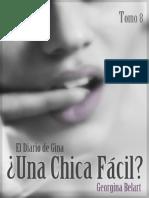 El-Diario-de-Gina-Una-Chica-Facil-Tomo-8.pdf