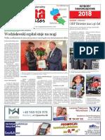 Gazeta Informator Racibórz 274