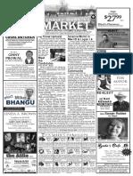 Merritt Morning Market 3204 - Oct 15