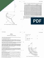 ISO 12241 Calculul Izolatiilor Temice Pag 3...8 29...34