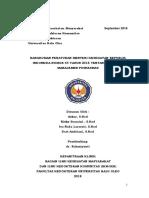 Rangkuman Permenkes No. 44 Tahun 2016.docx