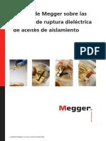 Guidetoinsulatingoil-2007-839 TG Esla V04
