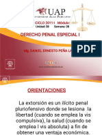DELITOS EXTORSION.pdf