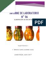 381770918-Informe-N-06-Elaboracion-de-Encurtidos.docx