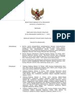 PerdaRTRW_2014-04-17_08-43-00.pdf