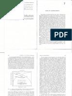 Capítulo 7.  Vasos de Almacenamiento.pdf