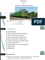 electrictraction-160911144155.pdf