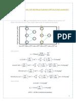 Examen de Estructuras Metalicas y de Madera1