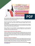 buku-ebook-panduan-lengkap-cara-cepat-hamil.pdf