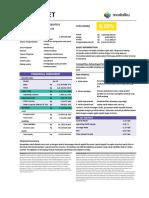 IBSC-18100019.pdf