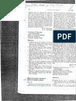 Bieri Effects Excess Vit. C and E on Vit. A Status 313 1973.pdf