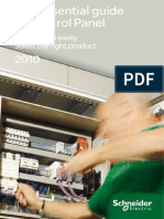Essential Guide of Control Panel 2010ENG