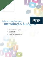4f8xnz1mo3l9u8x.pdf